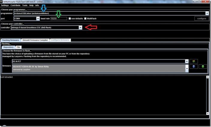 ArduinoUSB.Linker.Pic2