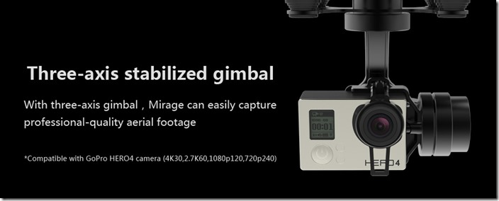 Mirage_SMD_Drone_Gimbal