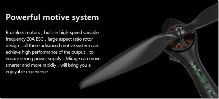 Mirage_SMD_Drone_Motor_ESC