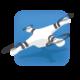 BLHeli_S ESC firmware