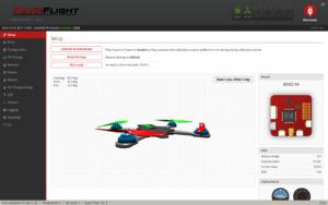raceflight-airbot-flip-f4