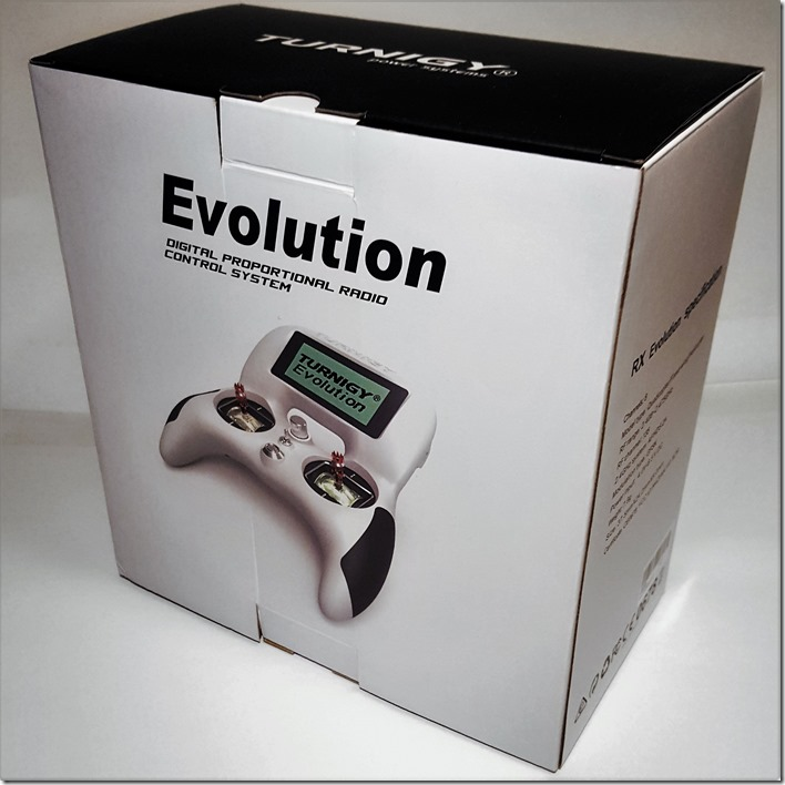 Turnigy_Evolution_Box