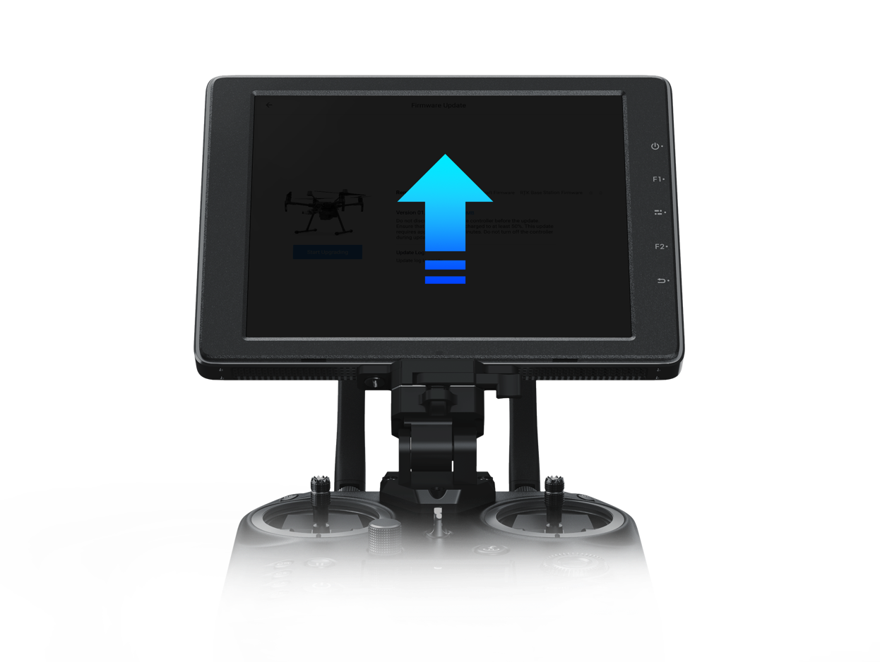 DroneHiTech com – DJI introduces the new Matrice 200 Series V2 drones
